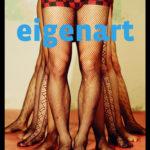 eigenart-cover